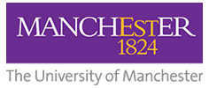 The University of Manchester